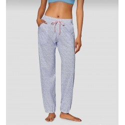 TRIUMPH Trousers, Mix & Match Trousers Jersey For Women's