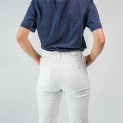 Adidas T-shirt, Crew-Neck T-shirt For Women's