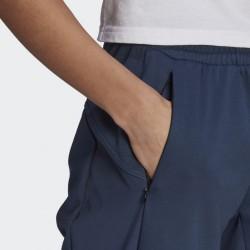 Adidas Pants, Sports Wear For Women's