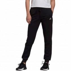 Adidas Pants, Slim Sports Wear For Women's
