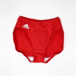 Adidas Sport & Swimwear Bottom, TM Brief For Women's, Red Colour