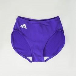 Adidas Sport & Swimwear Bottom, TM Brief For Women's