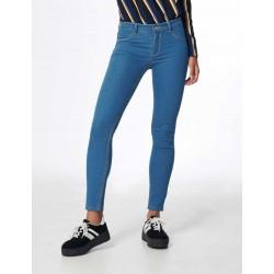 Jennyfer Jeans, Women's Jegging Mid Rise