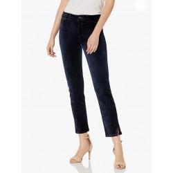 MAVI Jeans, Velvet Suzie Mid-Rise, Slim Skinny