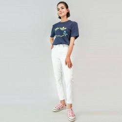 MAVI Pants, Women Luxury Design