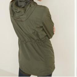 OLD NAVY Jacket, Waterproof, Light Weight Jacket