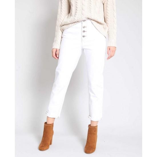 Pimkie Pants/Trouser, Women Skinny Pants