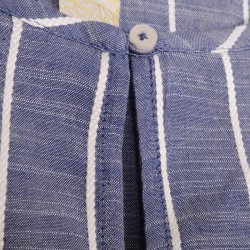 Street One Shirt, Striped Pattern For Women's