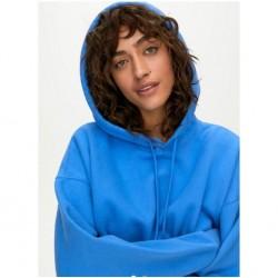 Tna Hoodie, Boyfriend Blue Hoodie