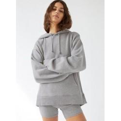 Tna Hoodie, Oversized Pullover Boyfriend Hoodie
