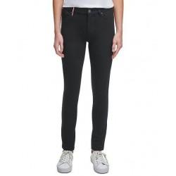 Tommy Hilfiger Pants, Women's Tribeca Skinny Pants