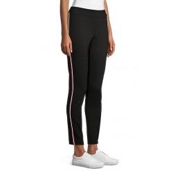 Tommy Hilfiger Pants, Regular Fit Women Pants