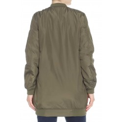 VERO MODA Jacket, Modern Design, 100% Polyester