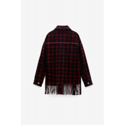ZARA Jacket, Water and Wind Protection Puffer Jacket