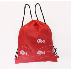 Swimming & gym Bag, Water Resistant