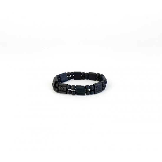 Unisex Bracelet in Modern Design