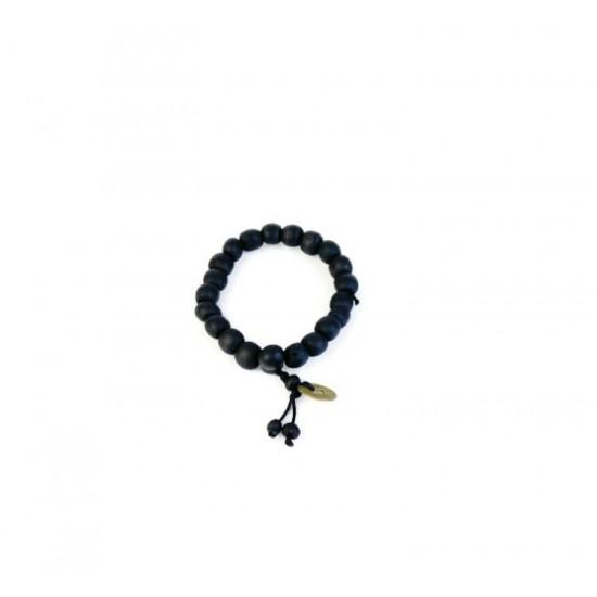 Men's Bracelet in Modern Design