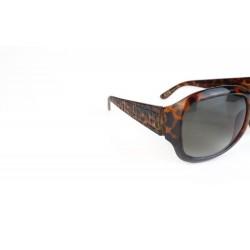 MANGO Sunglasses, (Tortoiseshell) For Women's