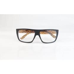 Pimkie Glasses, in Modern Design For Women's